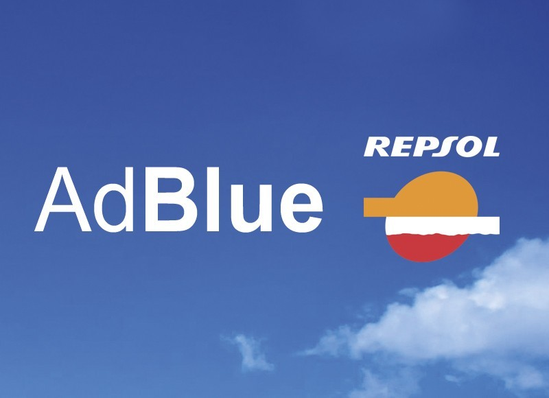 AdBlue +