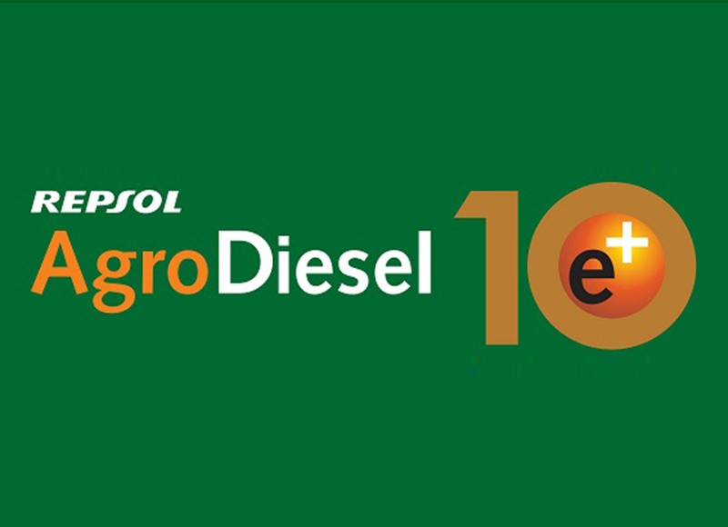 AgroDiesel e10+