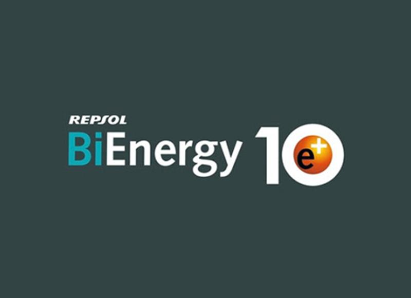 BiEnergy 10