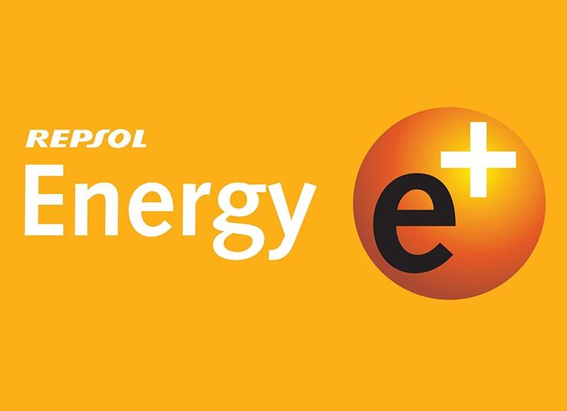 Energy e+