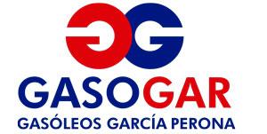 Gasóleos García Perona